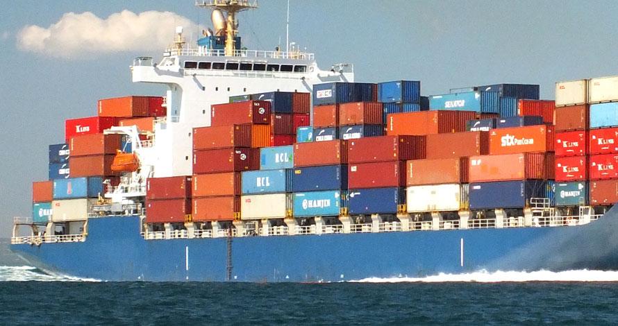 frotas-e-fretes-navio