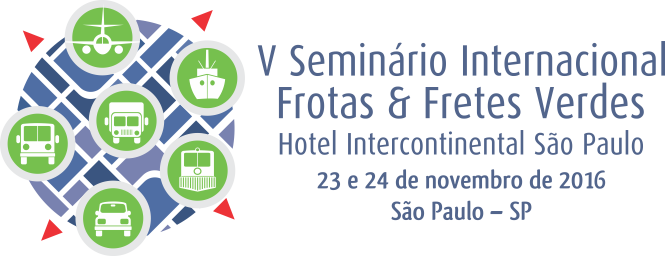 logo-frotas-2016