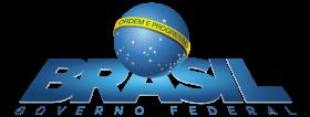 01-Brasil-governofederal