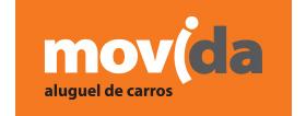 03-movida