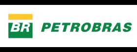 03-petrobras-logo