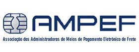 04-ampef