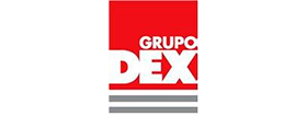 grupodex