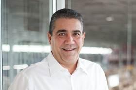 MarceloPatrus