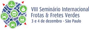 frotas-2019-02-300